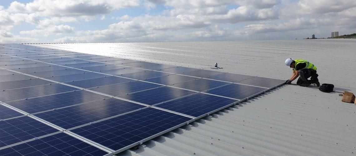 70,000 kWp per annum
